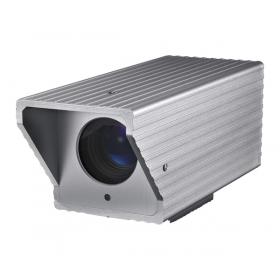3W A系列可调焦红外激光照明器