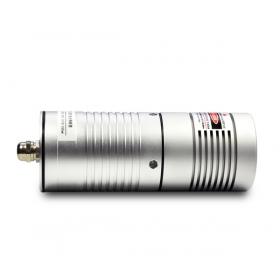 F系列2.5W红外激光照明器