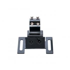 激光准直小模组安装支架