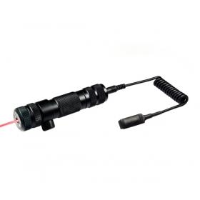 5mW红色激光瞄准器303WT