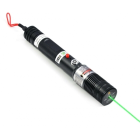 Tartarus系列532nm 500mW绿色激光笔