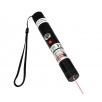 100mW Bombard系列红色激光笔