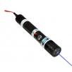 500mW Levin系列蓝色激光笔