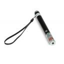 980nm系列5mW红外激光笔