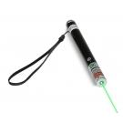 Abaddon系列532nm 10mW绿色激光笔