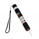 Bombard系列650nm 300mW红色激光笔