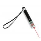 Dazzle系列635nm 10mW红色激光笔