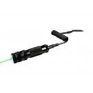 30mW 绿色激光瞄准器202