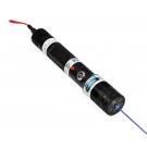 Levin系列445nm 1500mW蓝色激光笔