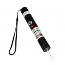 Nether系列532nm 200mW绿色激光笔