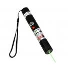 Nether系列532nm 400mW绿色激光笔