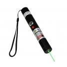 60mW Spirit系列520nm绿色激光笔